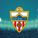 Football Clubs Logo Quiz: Level 7 Logo 3 Answer