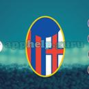 Football Clubs Logo Quiz: Level 7 Logo 30 Answer