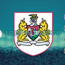 Football Clubs Logo Quiz: Level 7 Logo 4 Answer