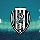 Football Clubs Logo Quiz: Level 7 Logo 5 Answer