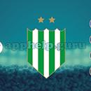 Football Clubs Logo Quiz: Level 7 Logo 6 Answer