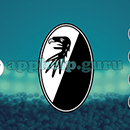 Football Clubs Logo Quiz: Level 7 Logo 7 Answer