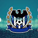 Football Clubs Logo Quiz: Level 7 Logo 8 Answer