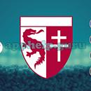 Football Clubs Logo Quiz: Level 7 Logo 9 Answer