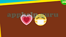 Guess Emoji: Level 2 Emoji 5 Answer