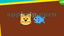 Guess Emoji: Level 15 Emoji 4 Answer