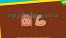 Guess Emoji: Level 15 Emoji 6 Answer
