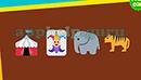 Guess Emoji: Level 2 Emoji 7 Answer