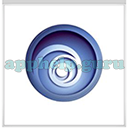Guess The Brand (BrainVM): Level 22 Logo 601 Answer