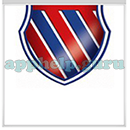 Guess The Brand (BrainVM): Level 22 Logo 604 Answer