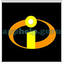 Guess The Brand (BrainVM): Level 22 Logo 606 Answer