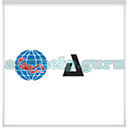 Guess The Brand (BrainVM): Level 22 Logo 610 Answer