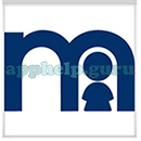 Guess The Brand (BrainVM): Level 22 Logo 613 Answer