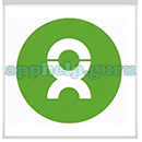 Guess The Brand (BrainVM): Level 22 Logo 614 Answer