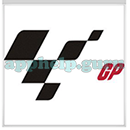 Guess The Brand (BrainVM): Level 22 Logo 616 Answer