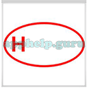 Guess The Brand (BrainVM): Level 22 Logo 617 Answer