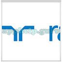 Guess The Brand (BrainVM): Level 22 Logo 622 Answer