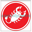Guess The Brand (BrainVM): Level 22 Logo 625 Answer