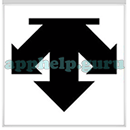 Guess The Brand (BrainVM): Level 22 Logo 626 Answer