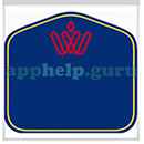 Guess The Brand (BrainVM): Level 22 Logo 627 Answer