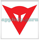 Guess The Brand (BrainVM): Level 22 Logo 628 Answer