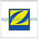 Guess The Brand (BrainVM): Level 22 Logo 635 Answer