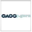 Guess The Brand (BrainVM): Level 22 Logo 641 Answer