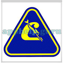 Guess The Brand (BrainVM): Level 22 Logo 645 Answer