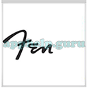 Guess The Brand (BrainVM): Level 22 Logo 646 Answer
