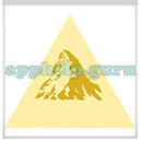 Guess The Brand (BrainVM): Level 22 Logo 650 Answer