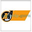 Guess The Brand (BrainVM): Level 22 Logo 651 Answer