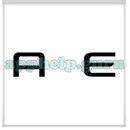 Guess The Brand (BrainVM): Level 22 Logo 654 Answer