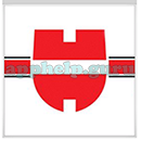 Guess The Brand (BrainVM): Level 22 Logo 662 Answer