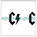 Guess The Brand (BrainVM): Level 22 Logo 663 Answer