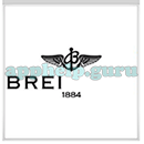Guess The Brand (BrainVM): Level 22 Logo 665 Answer
