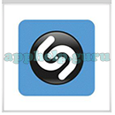 Guess The Brand (BrainVM): Level 22 Logo 671 Answer