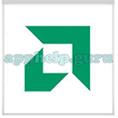 Guess The Brand (BrainVM): Level 22 Logo 673 Answer