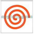 Guess The Brand (BrainVM): Level 22 Logo 675 Answer