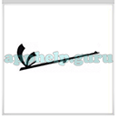 Guess The Brand (BrainVM): Level 22 Logo 677 Answer