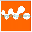 Guess The Brand (BrainVM): Level 22 Logo 680 Answer