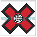 Guess The Brand (BrainVM): Level 22 Logo 683 Answer