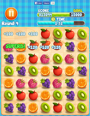 Juicy-Dash-Screenshot-2