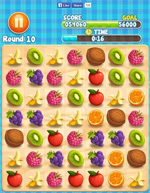 Juicy-Dash-Screenshot-3