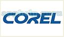 Logo Quiz World: Canada Level 6 Logo 11 Answer