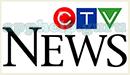 Logo Quiz World: Canada Level 6 Logo 13 Answer