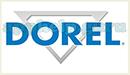 Logo Quiz World: Canada Level 6 Logo 15 Answer