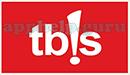 Logo Quiz World: Canada Level 6 Logo 17 Answer