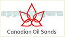 Logo Quiz World: Canada Level 6 Logo 21 Answer
