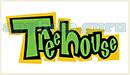 Logo Quiz World: Canada Level 6 Logo 22 Answer