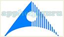 Logo Quiz World: Canada Level 6 Logo 24 Answer